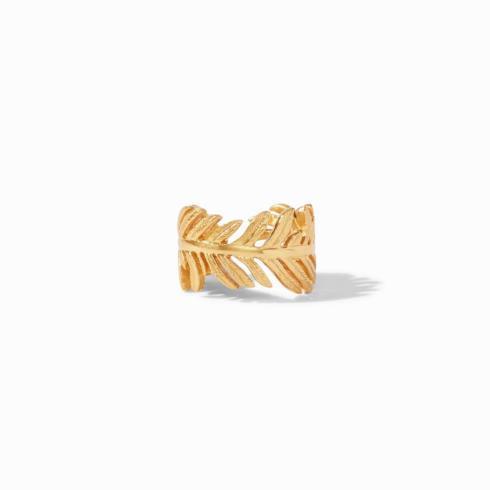 $65.00 Fern Ring