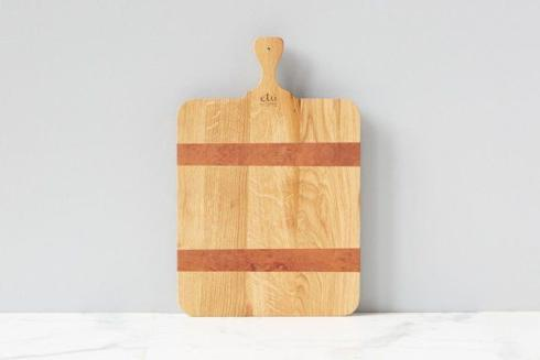 $136.00 Spanish Chopping Board III
