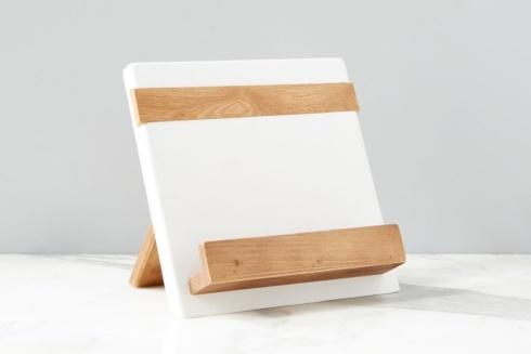 $170.00 Cookbook/iPad Holder