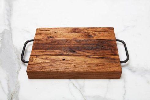 etúHOME   Small Farmhouse Cutting Board $150.00