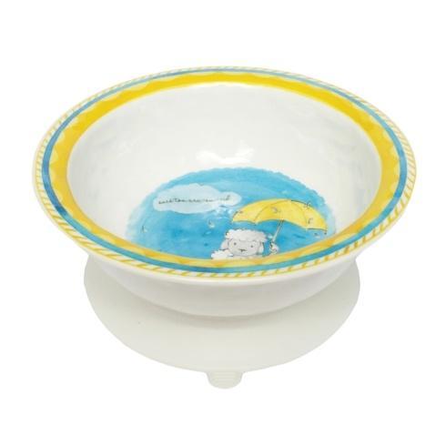 $15.00 Rainbow Bowl