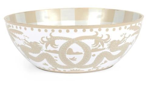 $207.00 Milly & Lilly Set of 2 Bowls