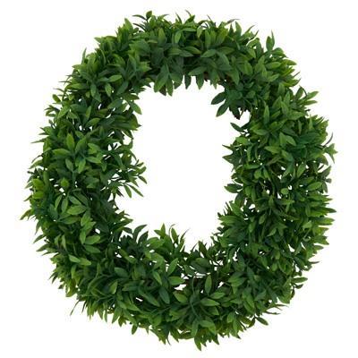 $14.50 Capiscum Wreath