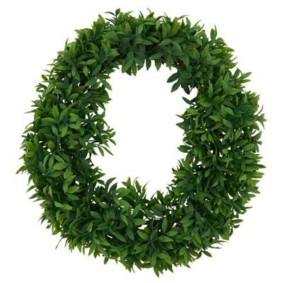 Capiscum Wreath collection with 1 products