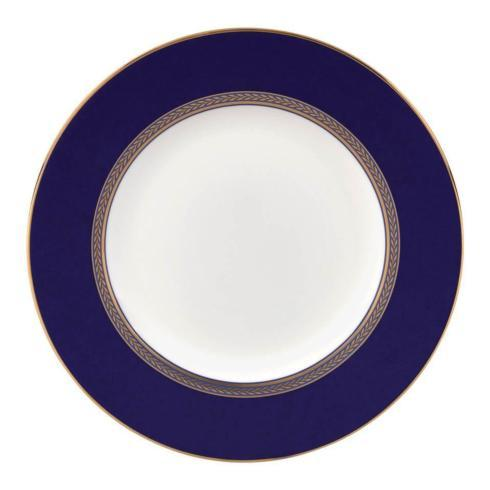 Renaissance Gold Salad Plate collection with 1 products