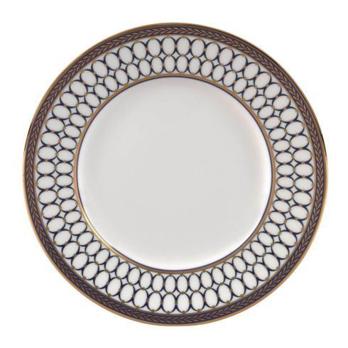 Renaissance Gold Dinner Plate collection with 1 products