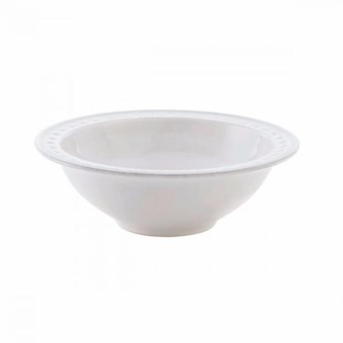 Hartland Wave Stone Cereal Bowl collection with 1 products