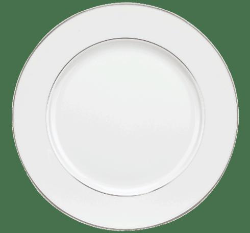 $50.00 Dinner Plate Albi Porcelain