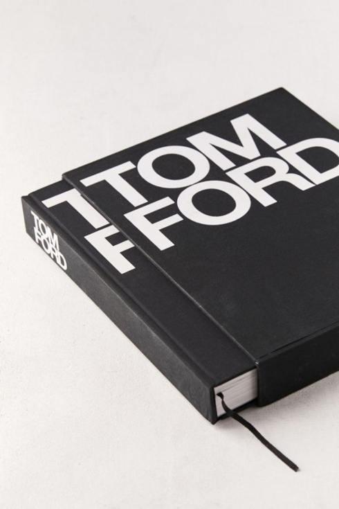 $135.00 Tom Ford