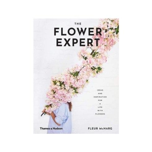 Flower Expert collection with 1 products