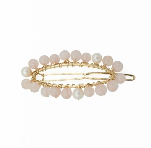 Rosie Barrette collection with 1 products