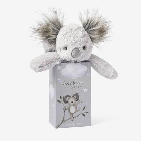 $33.00 Koala Snuggler