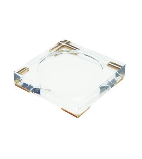 $26.00 Acyrlic Tray for 250 mL Diffuser