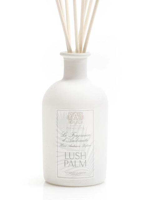 Lush Palm Home Ambiance Diffuser collection with 1 products