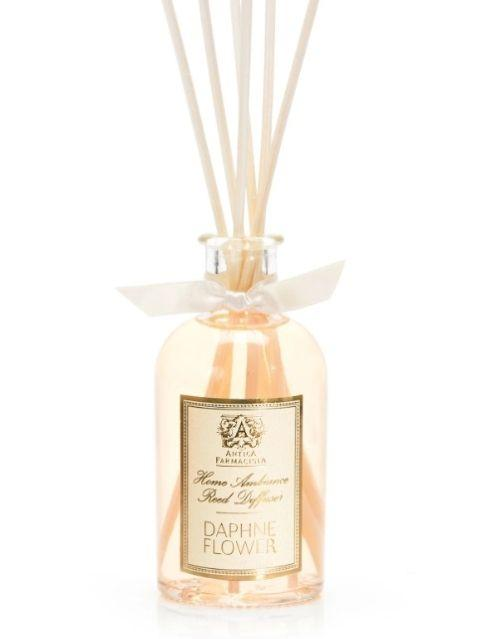$26.00 Daphne Flower Home Ambiance Diffuser
