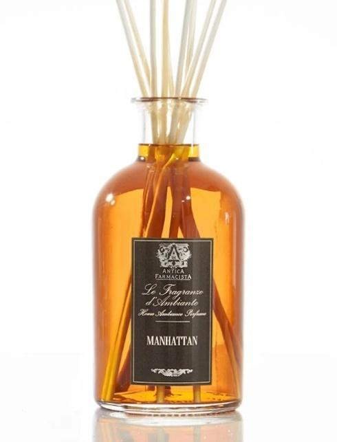$94.00 500ml Manhattan Diffuser