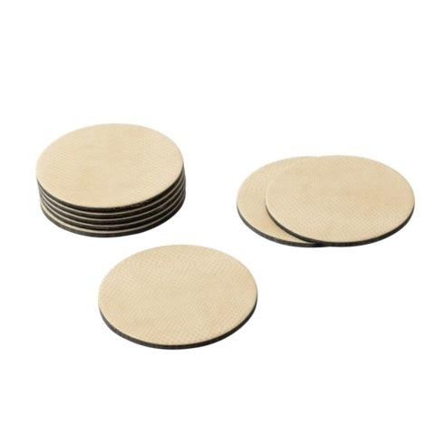 Coasters collection with 3 products