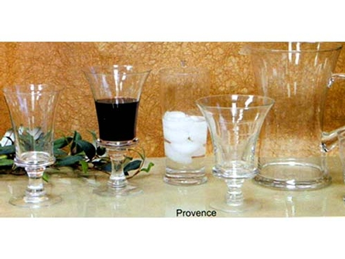 DOF Provence collection with 1 products