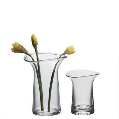 Simon Pearce  Barre Sm. Barre Vase $100.00