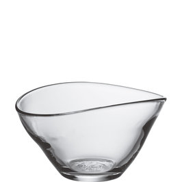 Simon Pearce  Barre Bowl Md $145.00