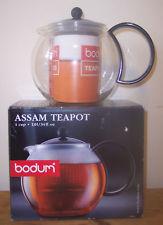$42.00 Teapot 1 qt.