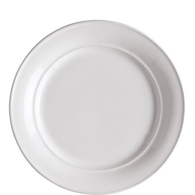$35.00 Side Plate Dove