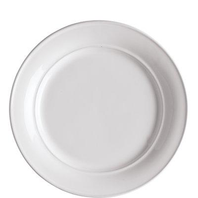$30.00 Salad Plate