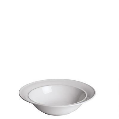$40.00 Pasta Bowl (1812)