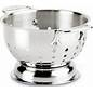 All-Clad  Kitchen Accessories 3 QT Colander $59.99