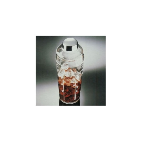 Cocktail Shaker collection with 1 products