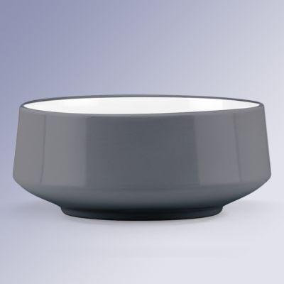 $11.00 Kobenstyle Slate All-Purpose Bowl