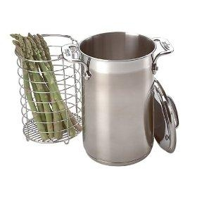 $80.00 Asparagus Pot