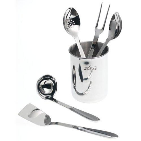 $120.00 Kitchen Tool Set #1