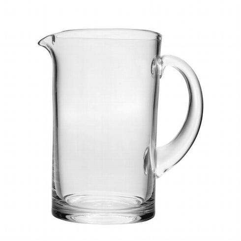 Ascutney M Pitcher collection with 1 products