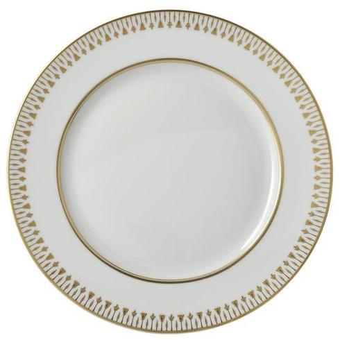 $80.00 Dinner Soleil Levant