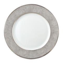 $90.00 Sauvage Dinner Plate