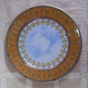 $100.00 Grand Versailles B/B