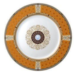 $170.00 Grand Versailles Dinner