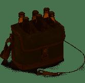 $42.00 Beer Caddy Cooler