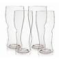 $20.00 Beer Glass Set 4