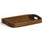"$86.00 20"" Burma Morning Tray"