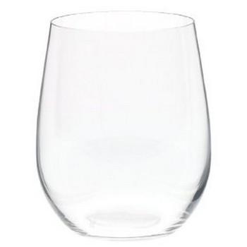 $14.75 Chardonnay  O