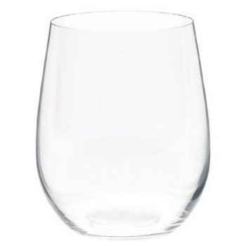 Riedel  O Chardonnay  O $14.75