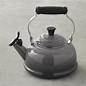 Classic Teakettle Oyster