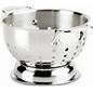 All-Clad  Stainless Steel 1.5 Qt Colander $49.99