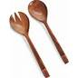 $22.00 Sheesham Salad Set