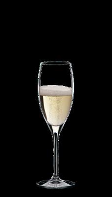 $27.50 Cuvee\'/Champagne Vinum