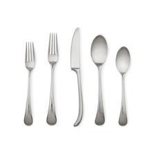 $11.00 Torun Dinner Fork