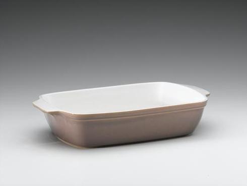 $126.00 Truffle Oblong Dish