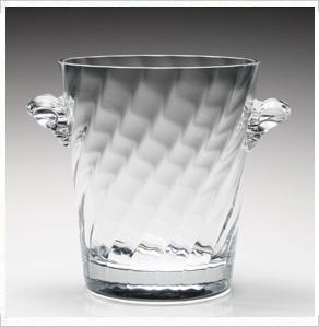 $120.00 Dakota Ice Bucket
